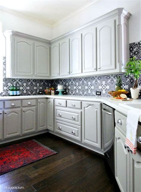 kitchen  reveal kitchen remodel cost budget