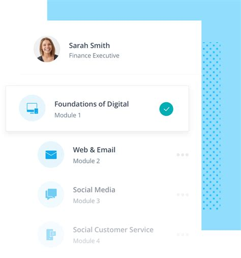 certified digital marketing professional certified digital marketing professional chief