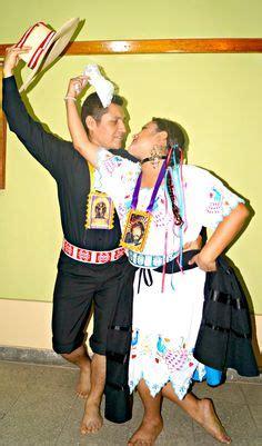 Peruvian Dance Huaylas Perú Como bailar Ballet y Baile