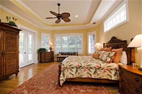 florida style design ideas pictures remodel