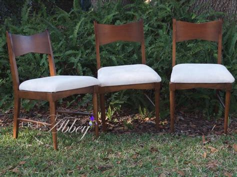 lenoir chair company dining set 4 characteristics of mid century modern dining table sets
