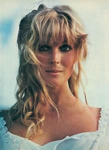 """Republican actress"" Bo Derek: I voted for Obama"