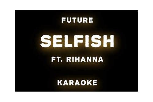 future ft rihanna love song mp3 download