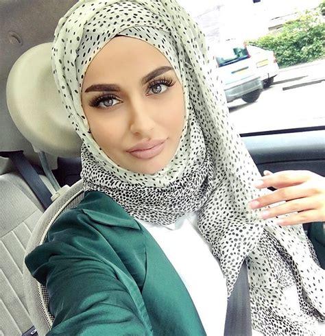 instagram beautiful hijab hijab fashion stylish hijab