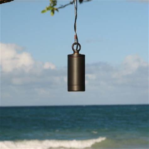 outdoor lighting for trees low voltage tree lights and hanging outdoor fixtures