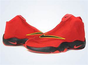 "Nike Air Zoom Flight The Glove ""Heat"" - Release Date ..."