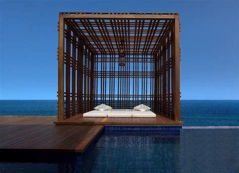 where to stay montigo resorts nongsa batam