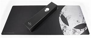 Alienware Extra Large Gaming Mouse Pad Dell United States
