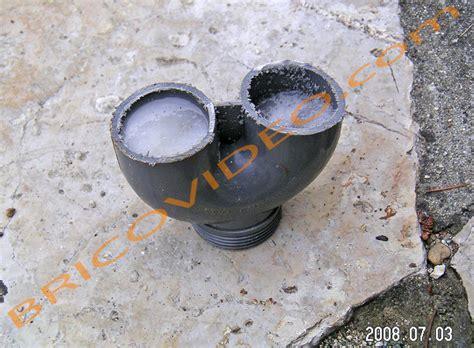 canalisation cuisine bouch馥 tuyau evacuation lave linge bouche 28 images bricolage forum plomberie d 233 bordement lave vaisselle incompr 233 hensible probl 232 me d 233