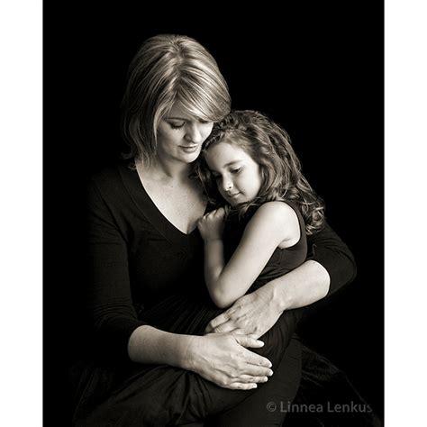 La Family Portrait Studios  Family Photography