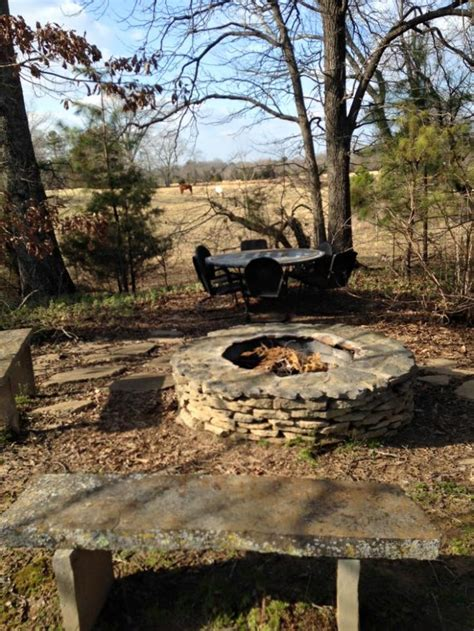 blue creek cabins blue creek cabin bed and breakfast in mississippi is the