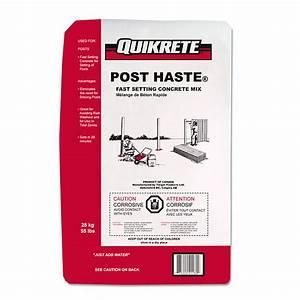 Melange A Beton : target products m lange b ton rapide post haste mc 25 ~ Dode.kayakingforconservation.com Idées de Décoration