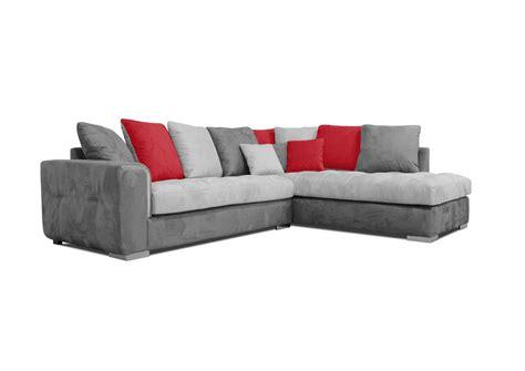 coussins de canap coussin sur canape gris 28 images le gros coussin pour