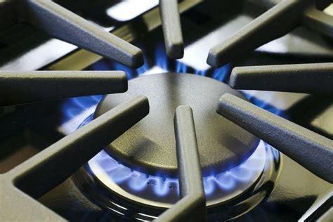 Когда взрывается природный газ? . законы и безопасность . школажизни.ру