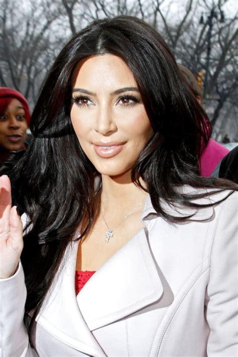 kim kardashian kast  drop dead diva  hollywood gossip