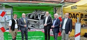 Adac Rechnung Einreichen : t dlicher leichtsinn bayerische oberlandbahn und adac ~ Themetempest.com Abrechnung