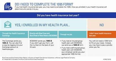 Insurance Health Cross Shield Tax Forms Form