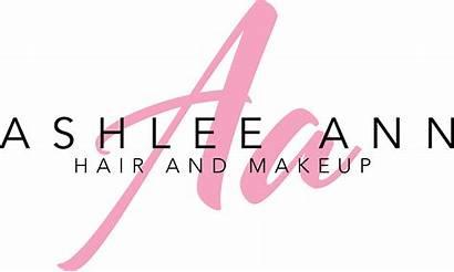 Makeup Artist Hair Ann Ashlee Tampa Location