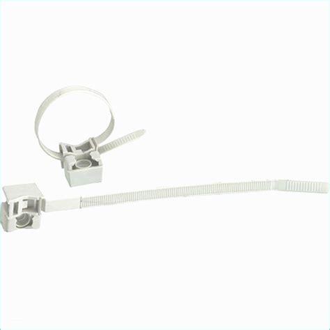 cache cable leroy merlin cache cable leroy merlin gaine range c 226 ble aluminium pour moulure h 200 x p 2 2 cm trendmetr
