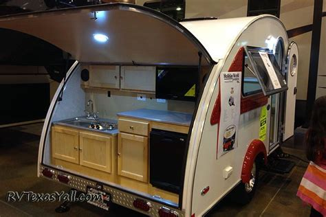 types  rvs  campers rv texas yall