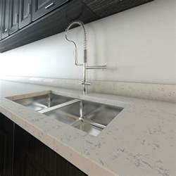 Pictures Of Wet Bars In Basements by Silestone Lyra Cozinha Pinterest