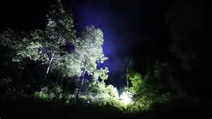 Brightest Led Light Bar by Is This The World S Brightest Flashlight