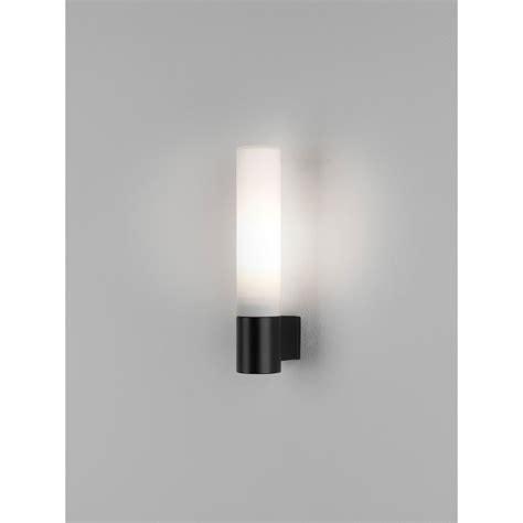 Astro Bathroom Lighting by Astro Lighting Bari Single Light Halogen Bathroom Fitting