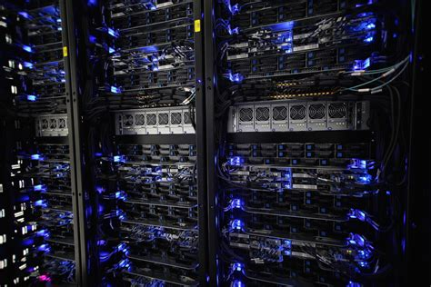 built in cabinets las vegas rackspace makes it easier to move out of the datacenter