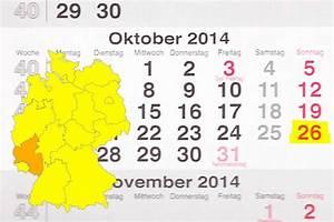 Mainz Verkaufsoffener Sonntag : verkaufsoffener sonntag am in rheinland pfalz feste m rkte ~ Buech-reservation.com Haus und Dekorationen