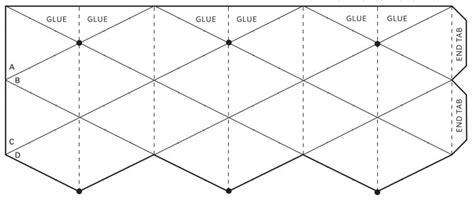 Flextangle Template Flextangle Mathieu Weber