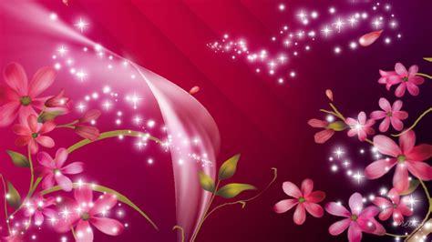 Animated Glitter Wallpaper - desktop glitter wallpaper hd live wallpaper hd desktop