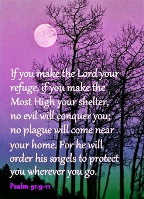 Christian Encouragement Quotes For Facebook. QuotesGram