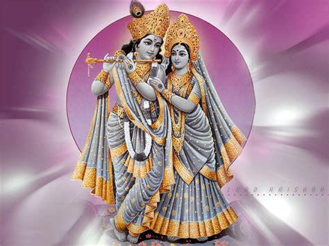web design company  udaipur bal gopal shri krishna