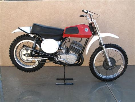 Cz Classic Motorcycles
