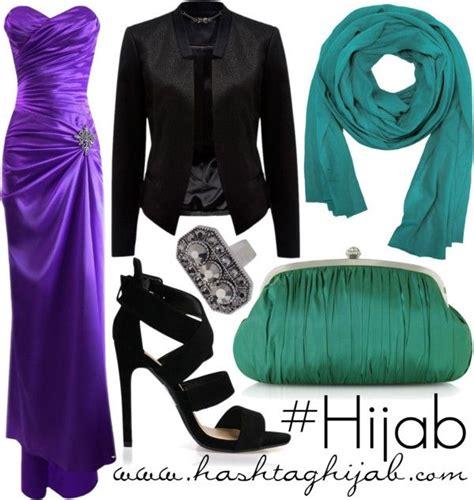 images  hijab formal dress  pinterest hashtag hijab morning girl  strapless