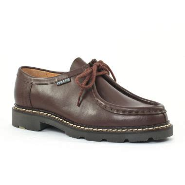 chaussures de cuisine homme christian pellet negro chaussure basse à lacets