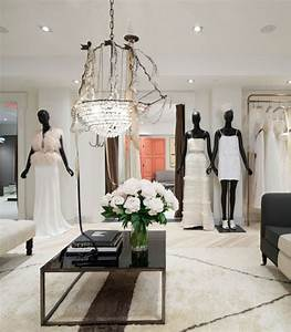 Habitually Chic Chic In New York JCrew Bridal Boutique