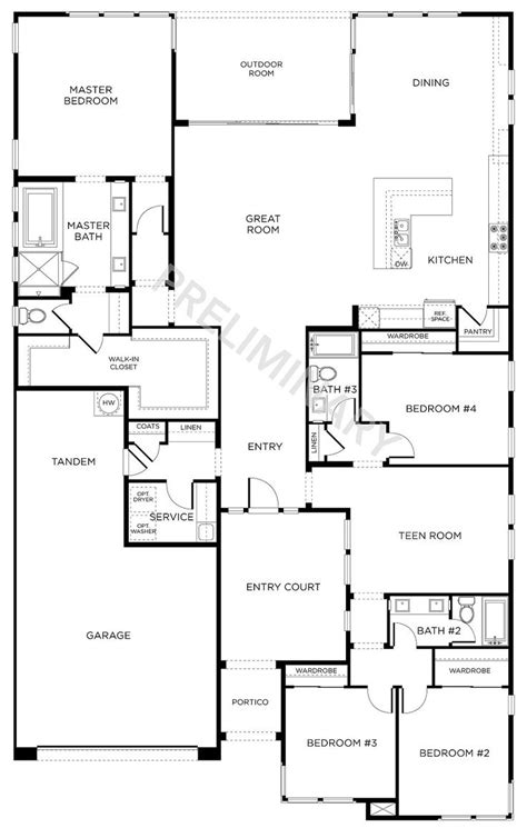 home floor plans with cost to build home floor plans with cost to build luxamcc