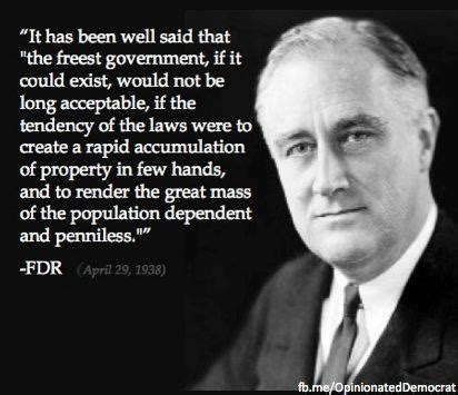 Fdr Memes - pin by gary zajac on quips and quotes pinterest