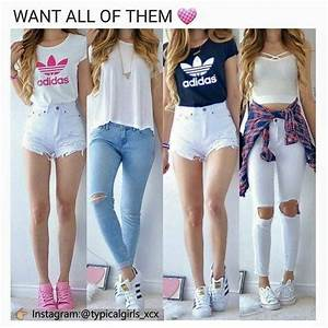 Cute Outfits Goals