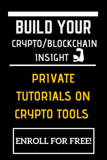First input, last input, number of inputs, first output, last output, number of outputs, balance. How to be traced from my bitcoin address - Quora