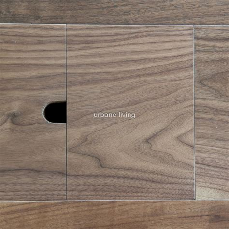 wood floor socket cover wood flooring photos projects and photo galleries