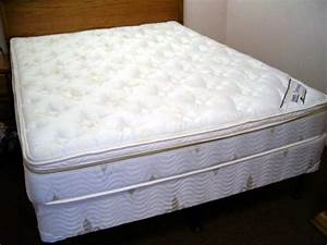 replacement zipper covers for waterbed and airbed With best mattress covers for comfort