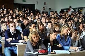 Voto Ufficiosi Voto All Universit 224 Avanza Il Centrodestra Roma