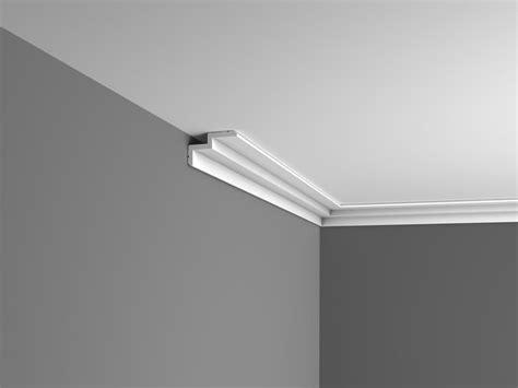 eclairage bureau led eclairage plafond great lumiare cuisine led luminaire