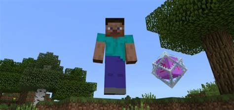 minecraft pe mods maps skins seeds texture packs mcpe dl