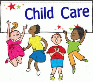 hours of operation childcare mount olive lutheran church 544 | Childcare banner 12659c 300x265