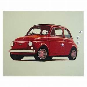 Pieces Fiat 500 Ancienne : accessoires fiat 500 ancienne ~ Gottalentnigeria.com Avis de Voitures