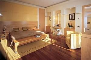 week end l39hotel martinez a cannes chambre de la With hotel martinez cannes tarifs chambres