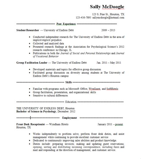 what should be included in a resume haadyaooverbayresort